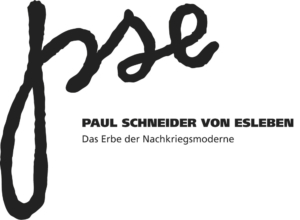 Logo zur Ausstellung